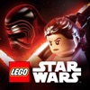 LEGO® Star Wars™: The Force Awakens 앱 아이콘 이미지