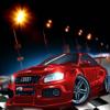 Adrenaline Formula Racing - dangerously Adictive Game Speed Wiki