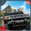 VR - Crazy Off-Road MMX 4x4 Jeep Race : Hummer Racing Pro