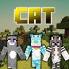 Cat Skins - Skins for Minecraft Pocket Edition