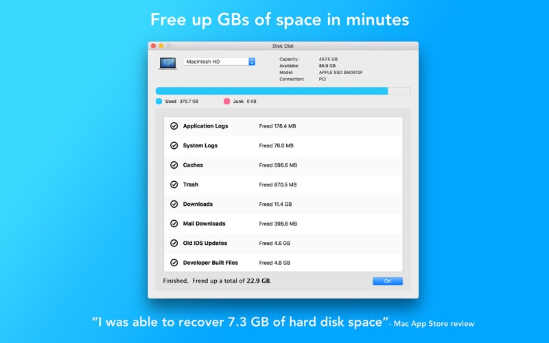 2_Disk_Diet_Clean_your_drive.jpg