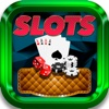 Hall of Fame Slots Play Game - Free Carousel Of Machines