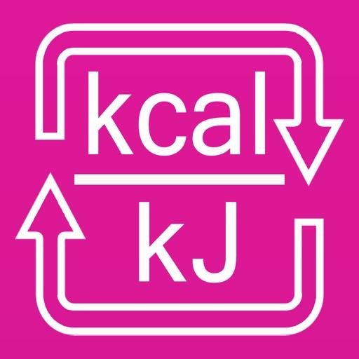kcal in kj und kilojoule in kilokalorien bei intemodino group s r o. Black Bedroom Furniture Sets. Home Design Ideas