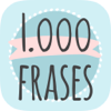1000 Frases y mensajes en español para compartir