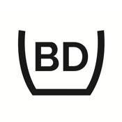BUCKiTDREAM - Create your dream bucket list!