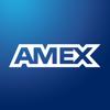Amex HK