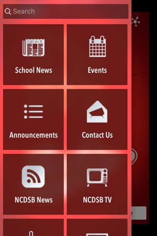 Denis Morris Catholic High School screenshot 2