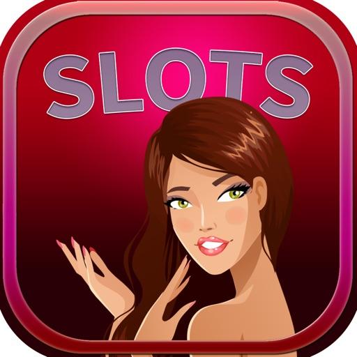 Play  Banker Slots Casino - Free Gambling Palace Machines iOS App