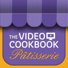 The Video Cookbook - Pâtisserie and Desserts
