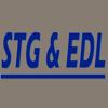 SA STG and EDL
