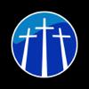 Bellevue Baptist Church, Memphis, TN