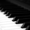 Aprender a tocar Piano PRO