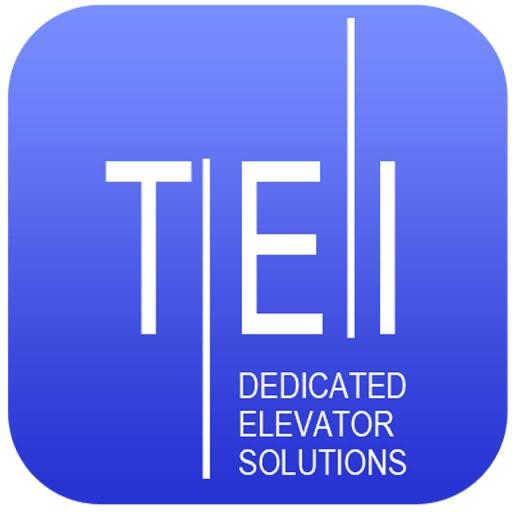 TEI Group iOS App