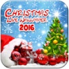 Christmas wallpapers New year