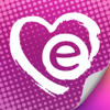 essence beauty app