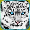 Life of Wild Snow Leopard Simulation 3D - Experience The Life Of Real Snow Leopard