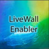 livewallenabler Pro - Free Live wallpapers HD