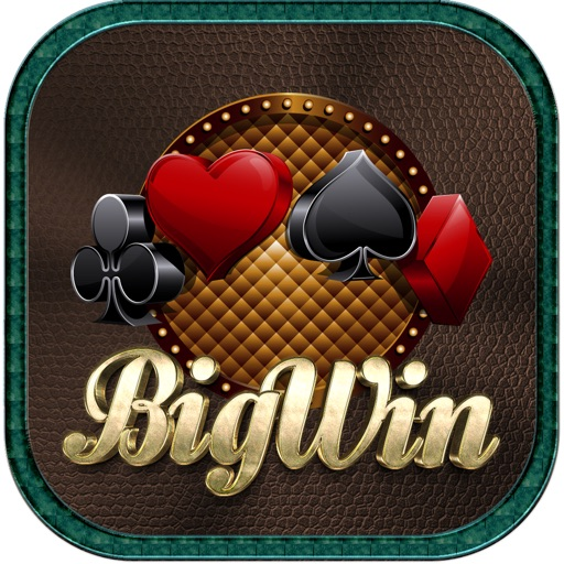 Slots Gambling Casino Crazy - Hot Casino Game iOS App