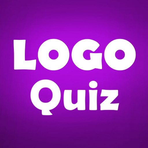 Logo Quiz - Guess the Brand Trivia Free Word Games