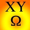 XY Omega