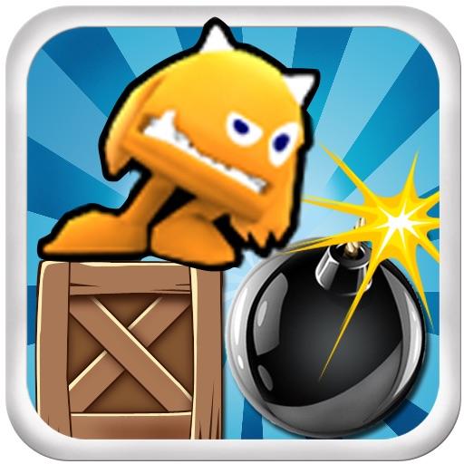 Puzzle Escape Pro iOS App