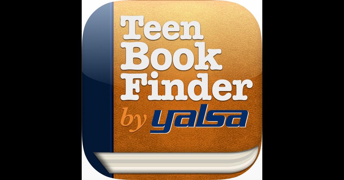 Digital Media Collection American Teen 27