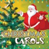 Christmas Carol Songs-Xmas Music songs for Kids utorrent songs to ipod