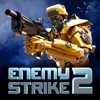 Enemy Strike 2 enemy