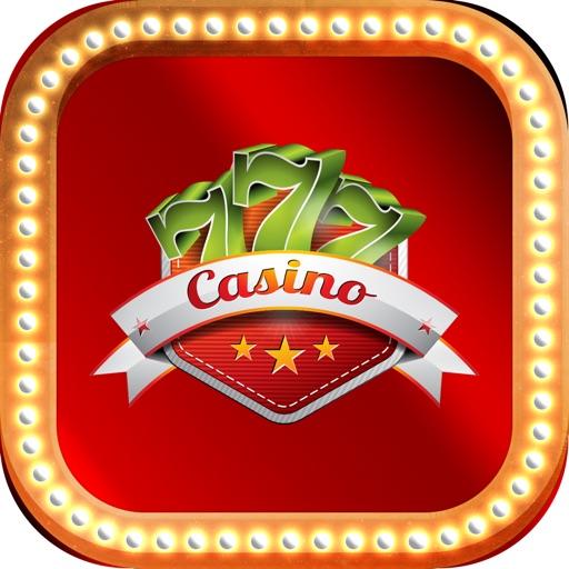 Best Sharper Abu Dhabi Casino - Classic Vegas Casi iOS App
