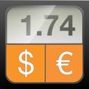 Währung©