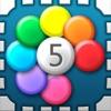 Colorlinez : FREE classical addictive lines game