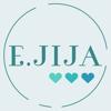 E.JIJA吉家MIT優質女鞋 Wiki