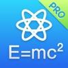 Physics Calculator Pro-Physics Formulas Manual basic physics formulas