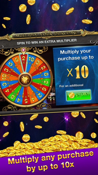 free zynga casino gold