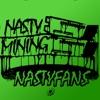 NastyFans