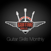 AA Guitar Skills Magazine - Ultimate Way To Learn