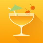 益智烧脑 开酒吧 – Open Bar! [iOS]