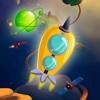 Space Adventure - Addicting Time Killer Game