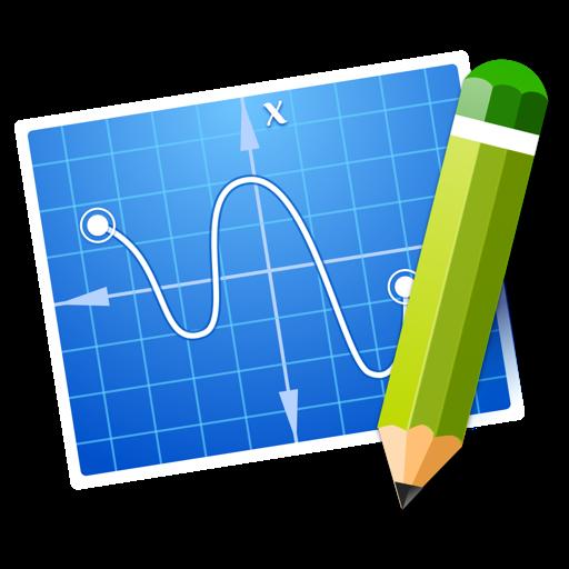 Algebra Graphing Calculator