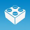 LEGO Collectors for iPad