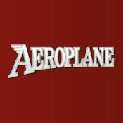Aeroplane app review