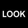 Looklive Shopping App - Discover Celebrity Fashion