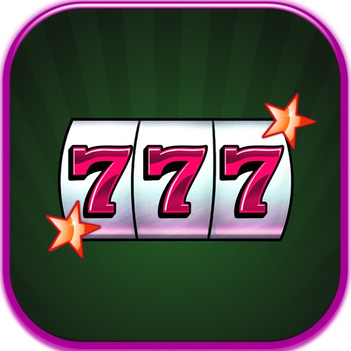 Carousel Of Slots Machines Game Show Casino - Tons iOS App