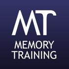 Memory Training. Bible Study icon