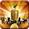 Singings Lessons - Becoming a Singing Master