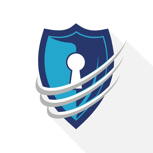 VPN by SurfEasy - Free VPN & Proxy for Security App Ranking & Review