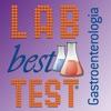 Lab Best Test Gastroenterologia