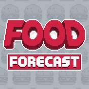 Food Forecast
