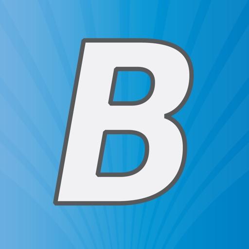 BattleWords Word Game