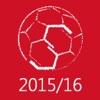 英語サッカー2015-2016年-モバイルチセンター